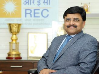 Interview with Dr P.V. Ramesh