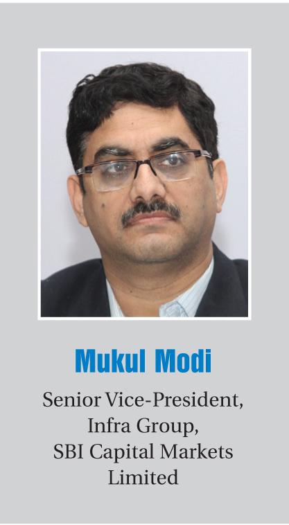 Mukul Modhi