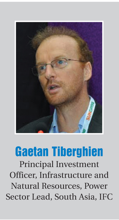 Gaetan Tiberghien