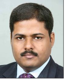 Hitesh Chaniyara