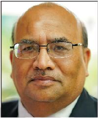 S.K. Gupta