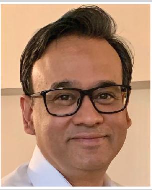 Athar Shahab