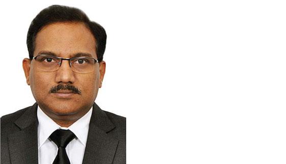 Views of Vivek Kumar Dewangan