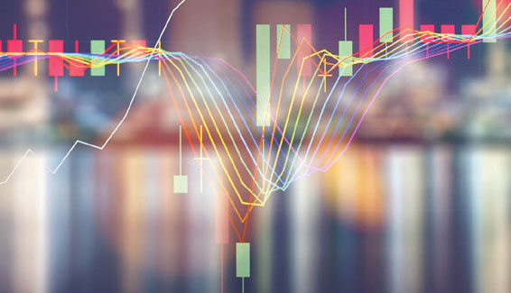 Creating a Vibrant Market